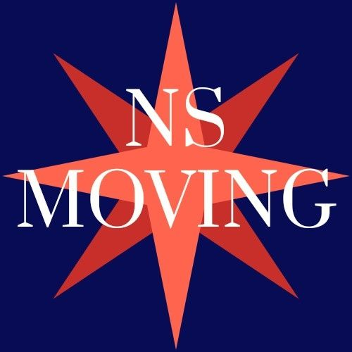 NS Moving