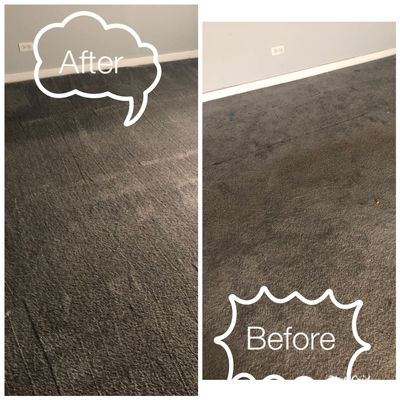 Avatar for Exceptionally Clean Carpet Midlothian, IL Thumbtack