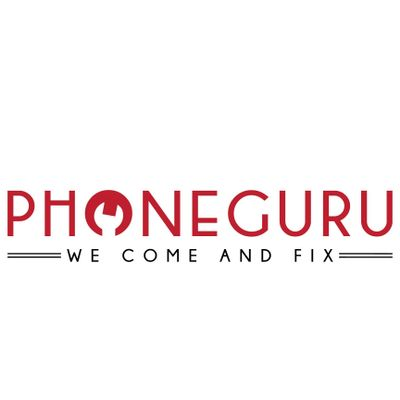 Avatar for PhoneGuru