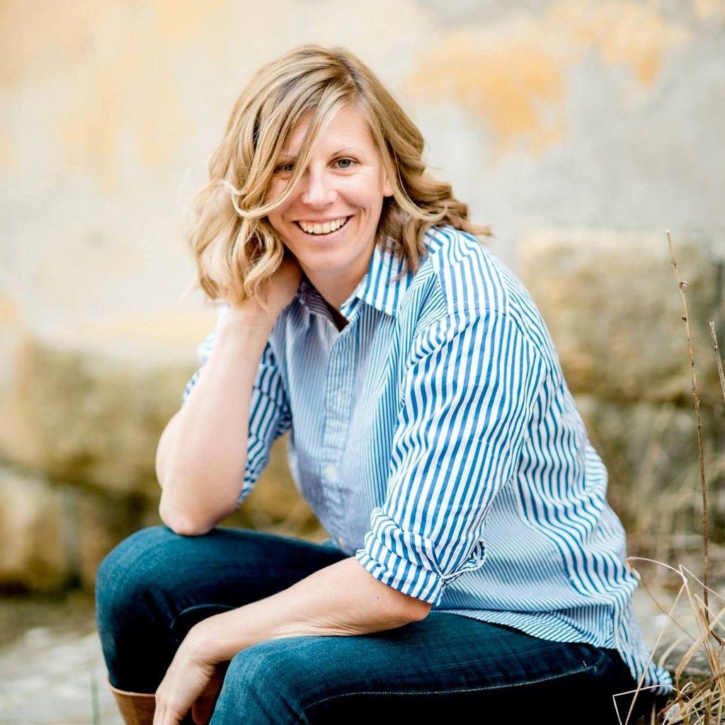 Lauren Lindley Photography