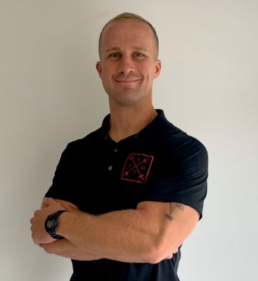 Avatar for Anthony Arndt Personal Training Suwanee, GA Thumbtack