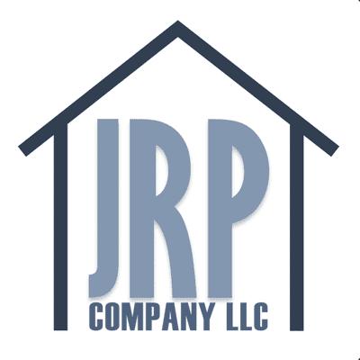 Avatar for JRP COMPANY LLC Orlando, FL Thumbtack