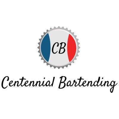 Centennial Bartending