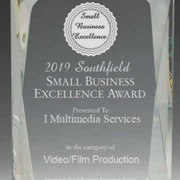 iMultimedia Services