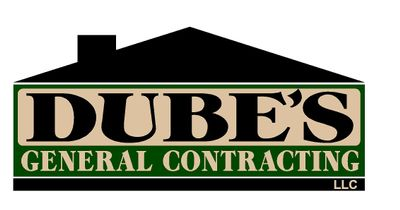 Avatar for Dube's General Contracting LLC
