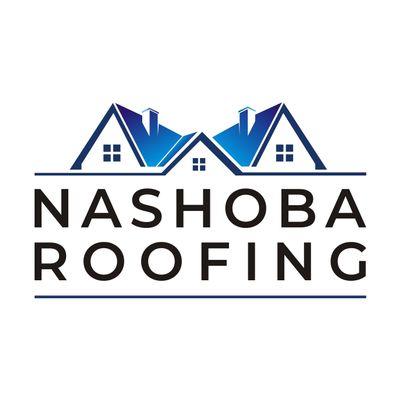 Avatar for Nashoba Roofing