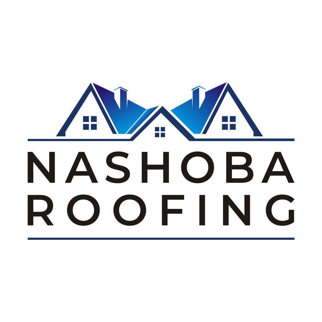 Nashoba Roofing