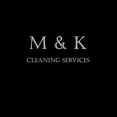 Avatar for M & K Cleaning Services Senoia, GA Thumbtack