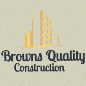 Avatar for Browns Quality Construction LLC Eaton, CO Thumbtack