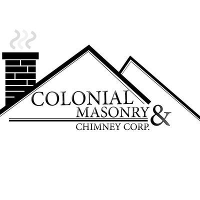Avatar for Colonial Masonry and Chimney Corp. King Of Prussia, PA Thumbtack