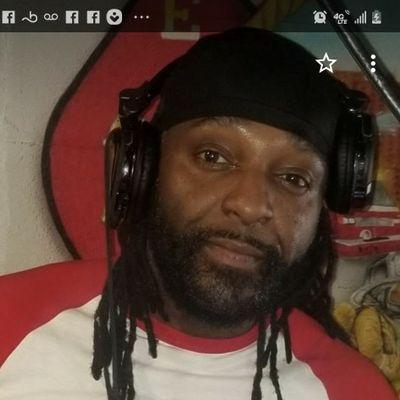 DJ-supreme1