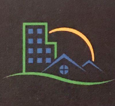 Avatar for Eco Friendly Home Improvement LLC