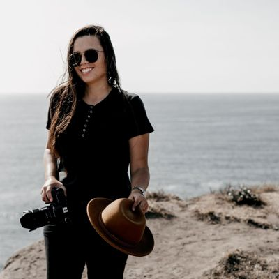 Avatar for Brittani Medeiros Photography San Jose, CA Thumbtack
