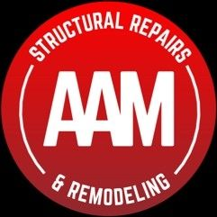 Avatar for AAM Structural Repairs L.L.C. Madison, AL Thumbtack