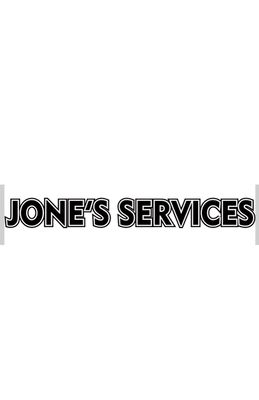 Avatar for Jones Services & Cleaning Council Bluffs, IA Thumbtack
