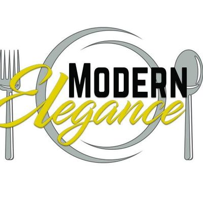 Avatar for Modern Elegance Culinary Experience