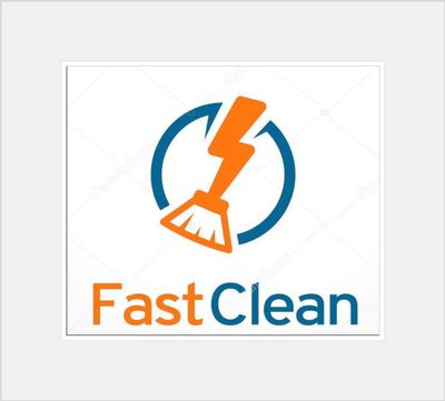 Avatar for FASTCLEAN