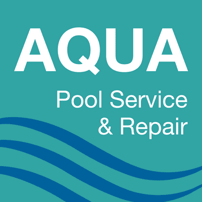 Avatar for Aqua pool service and repair Inc Mountain View, CA Thumbtack