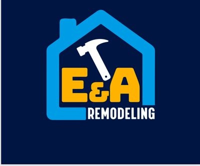Avatar for E&A Remodeling LLC