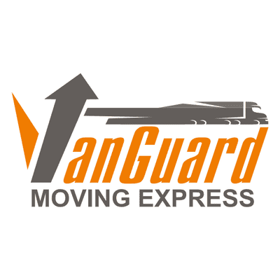 Avatar for VanGuard Moving Express