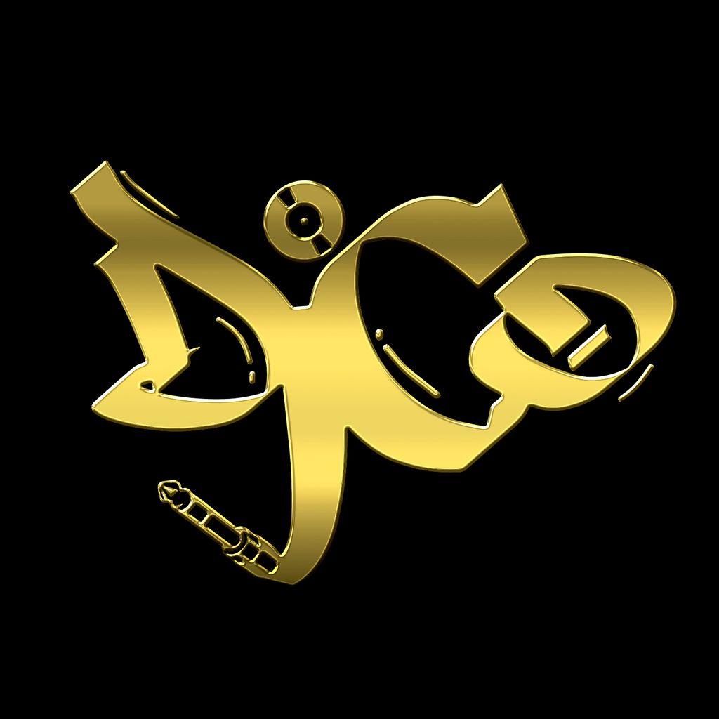 DJ CO SERVICES