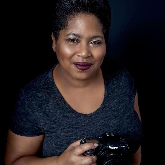Robinson's Photography