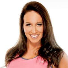 Nicole Gauthier Personal Trainer & Nutrition Coach