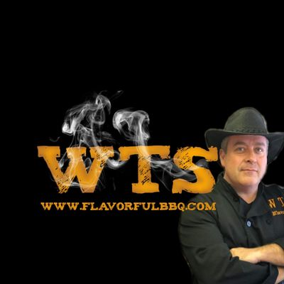 Avatar for Where There's Smoke BBQ Catering & Concessions West Mansfield, OH Thumbtack
