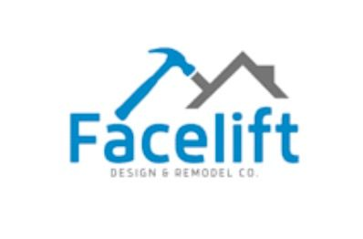 Avatar for Facelift Design Co. Minneapolis, MN Thumbtack