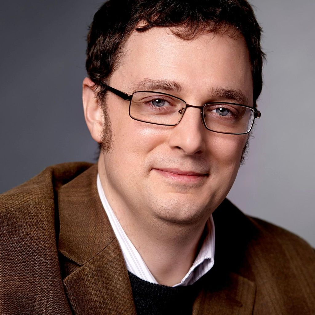 Erick Mertz Writing