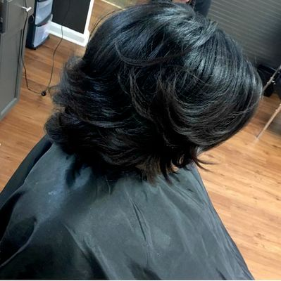 Avatar for accessoires hair lounge Cleveland Heights, OH Thumbtack
