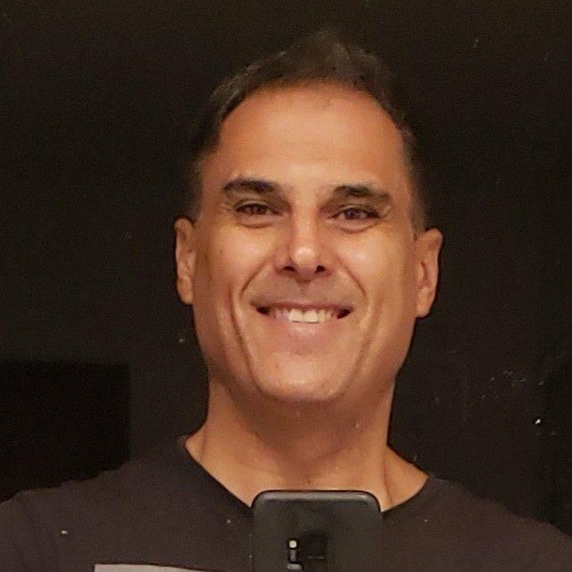 JC Hernandez