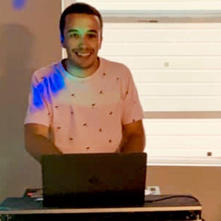 DJ Koka Alena