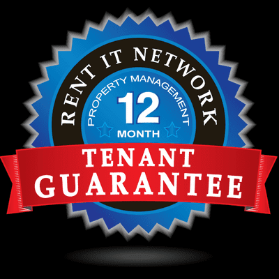Avatar for Rent It Network Tampa, FL Thumbtack
