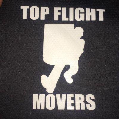 Avatar for Top Flight Movers Omaha, NE Thumbtack