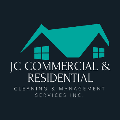 Avatar for JC Commercial & Residential Cleaning