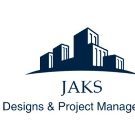 JAKS Designs & Project Management