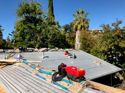 Avatar for Impact Roofing Fairfield, CA Thumbtack