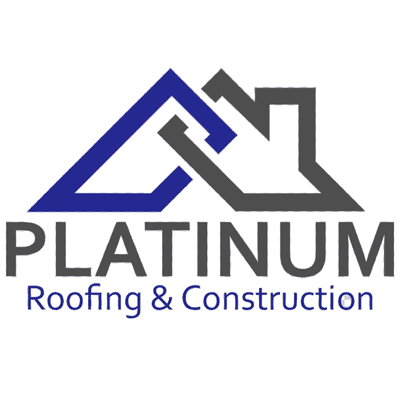 Avatar for Platinum Roofing & Construction Justin, TX Thumbtack