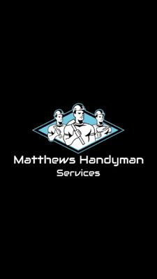 Avatar for Matthews Handy Man Service LLC Goodells, MI Thumbtack