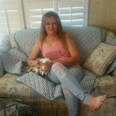 Avatar for Trish pet sitting Norcross, GA Thumbtack