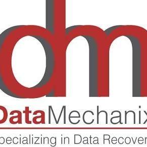 Avatar for Data Mechanix