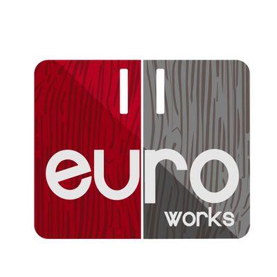 Avatar for Euro-works Poway, CA Thumbtack