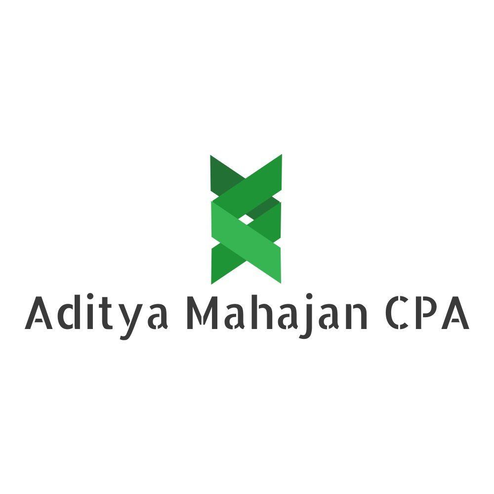Aditya Mahajan CPA