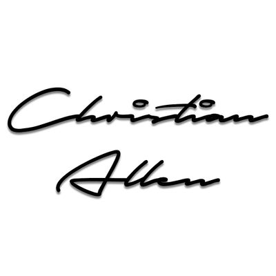 Avatar for Christian Allen