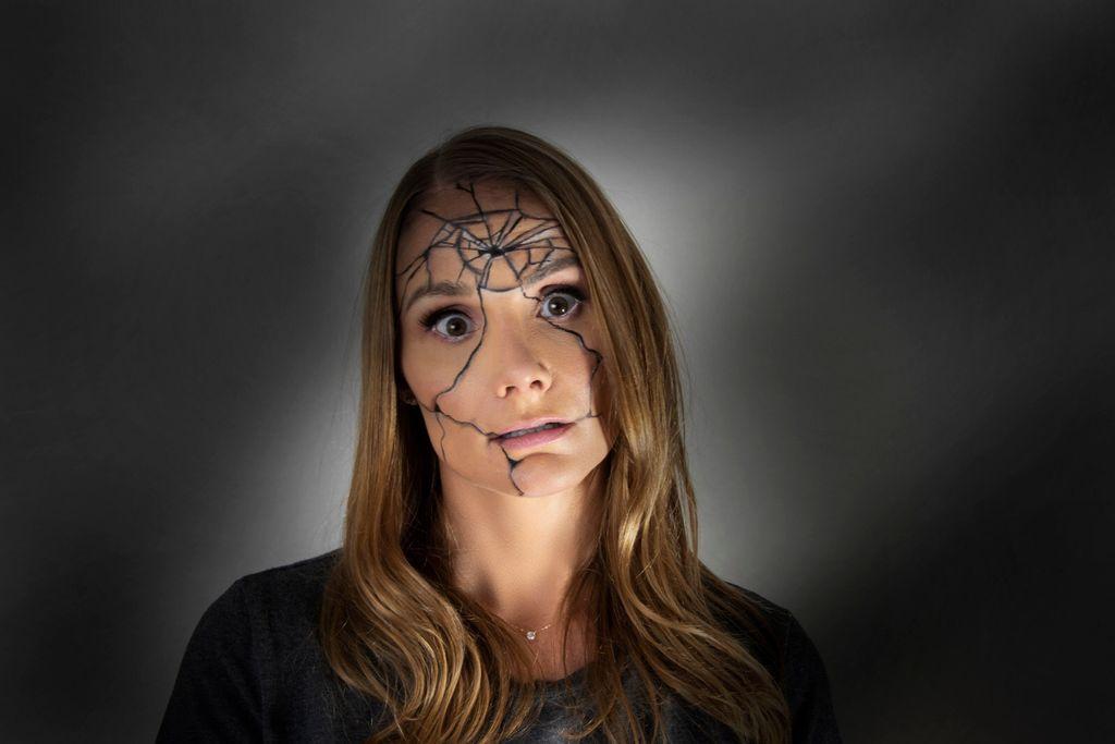 Halloween Makeup and SFX