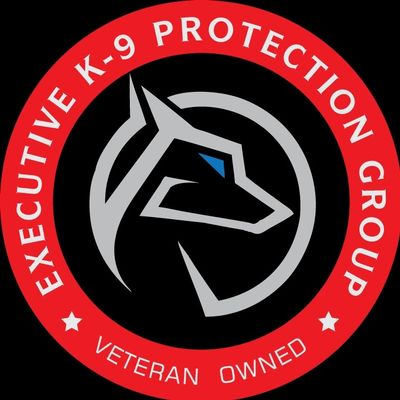 Avatar for EXECUTIVE K-9 PROTECTION GROUP LLC. Alexandria, VA Thumbtack