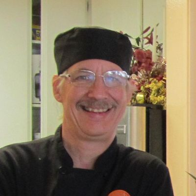 Avatar for I Am Chef David Springfield, OR Thumbtack
