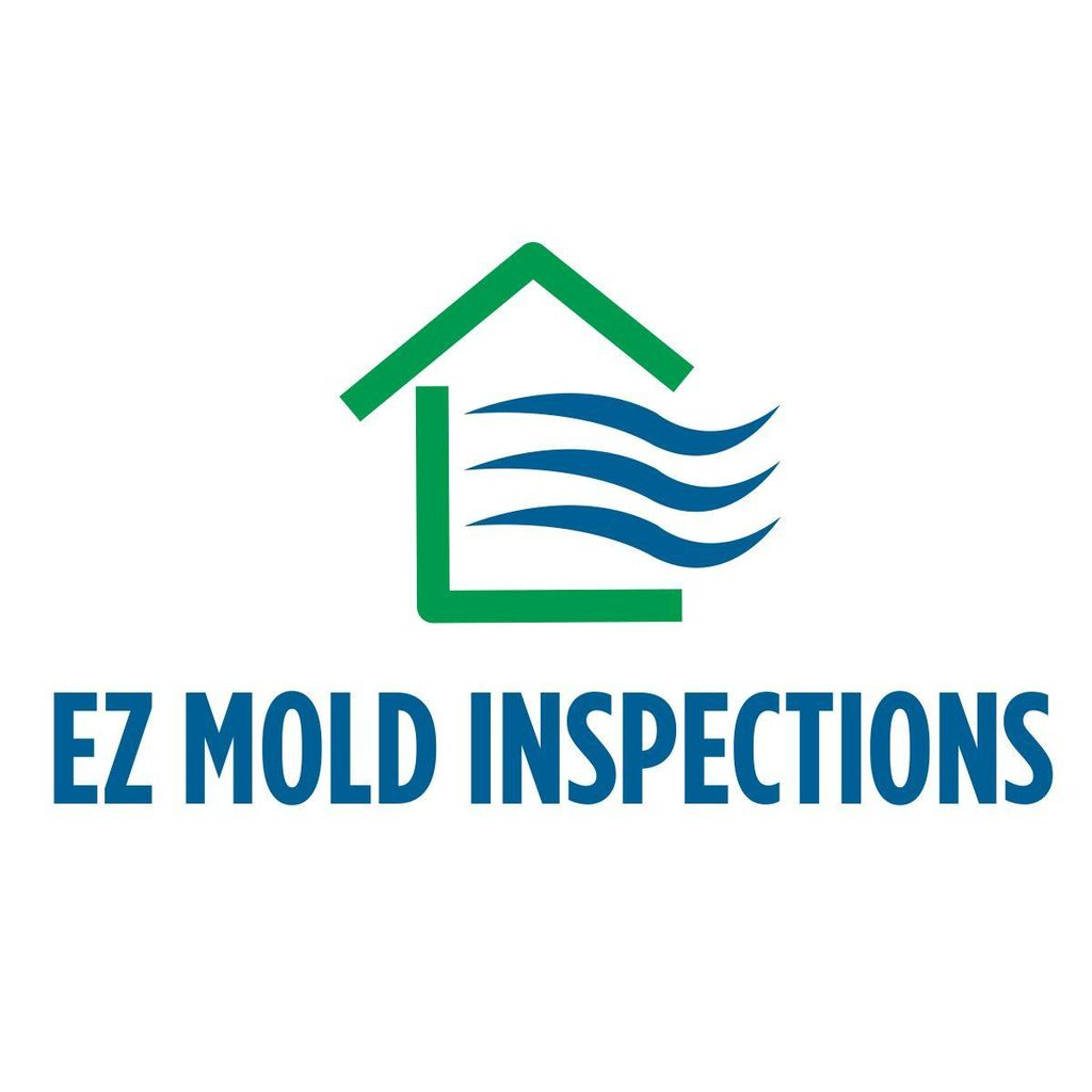 EZ Mold Inspections