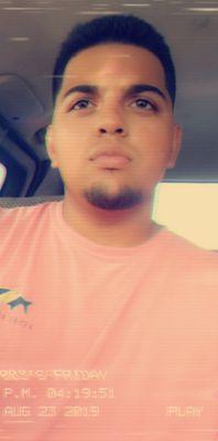Avatar for Armando Cruz